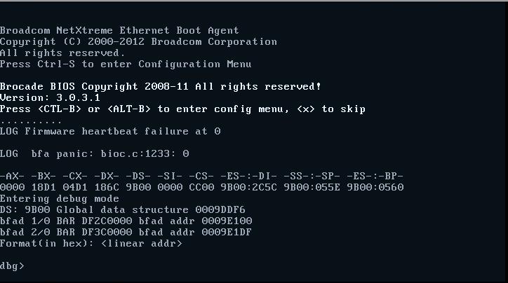 hba-boot-error